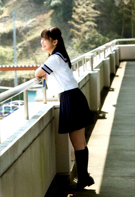 Yokoyama Rena18048