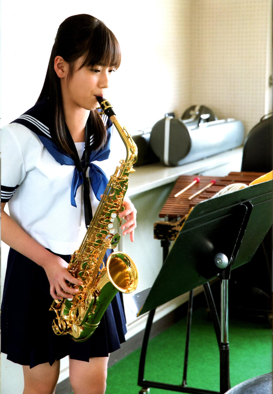 Yokoyama Rena18050