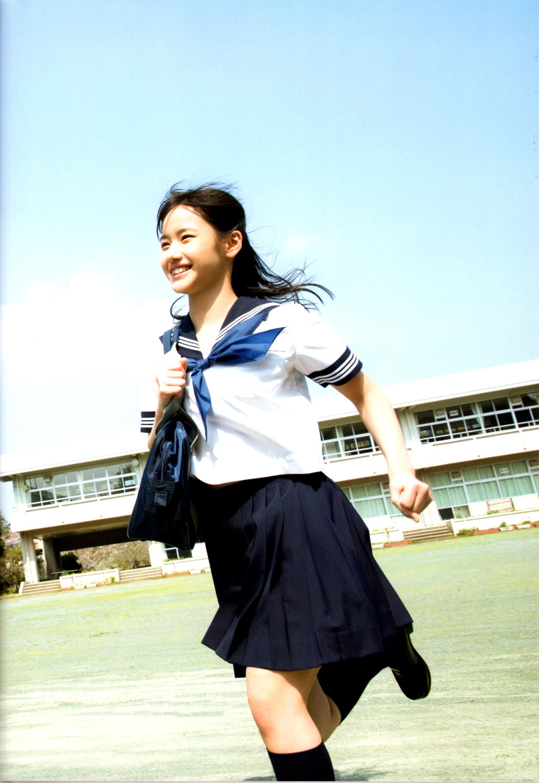 Yokoyama Rena18051