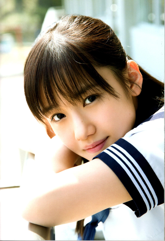 Yokoyama Rena18052