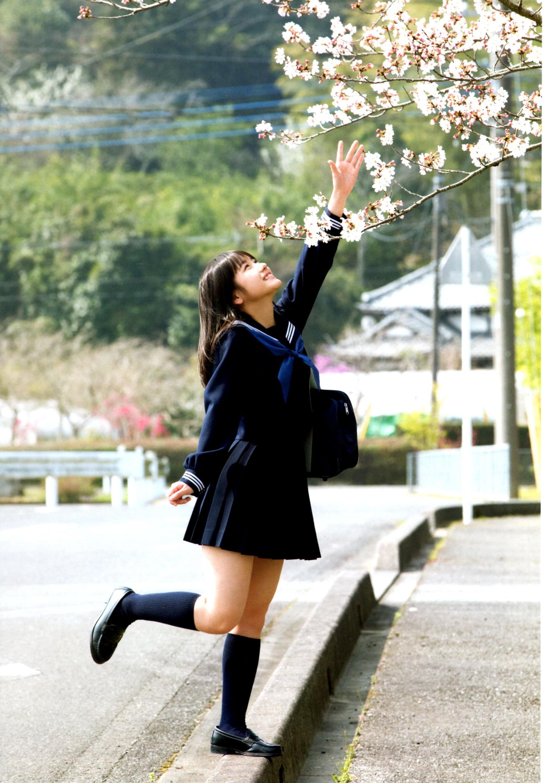 Yokoyama Rena18053