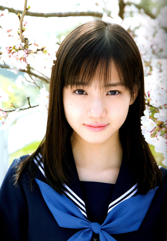 Yokoyama Rena18054