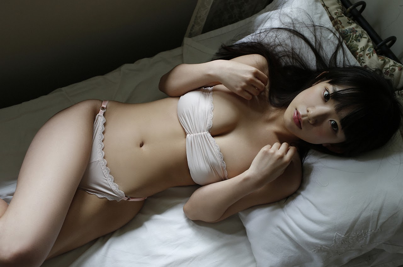 Legal Lori Big Tits Returned025