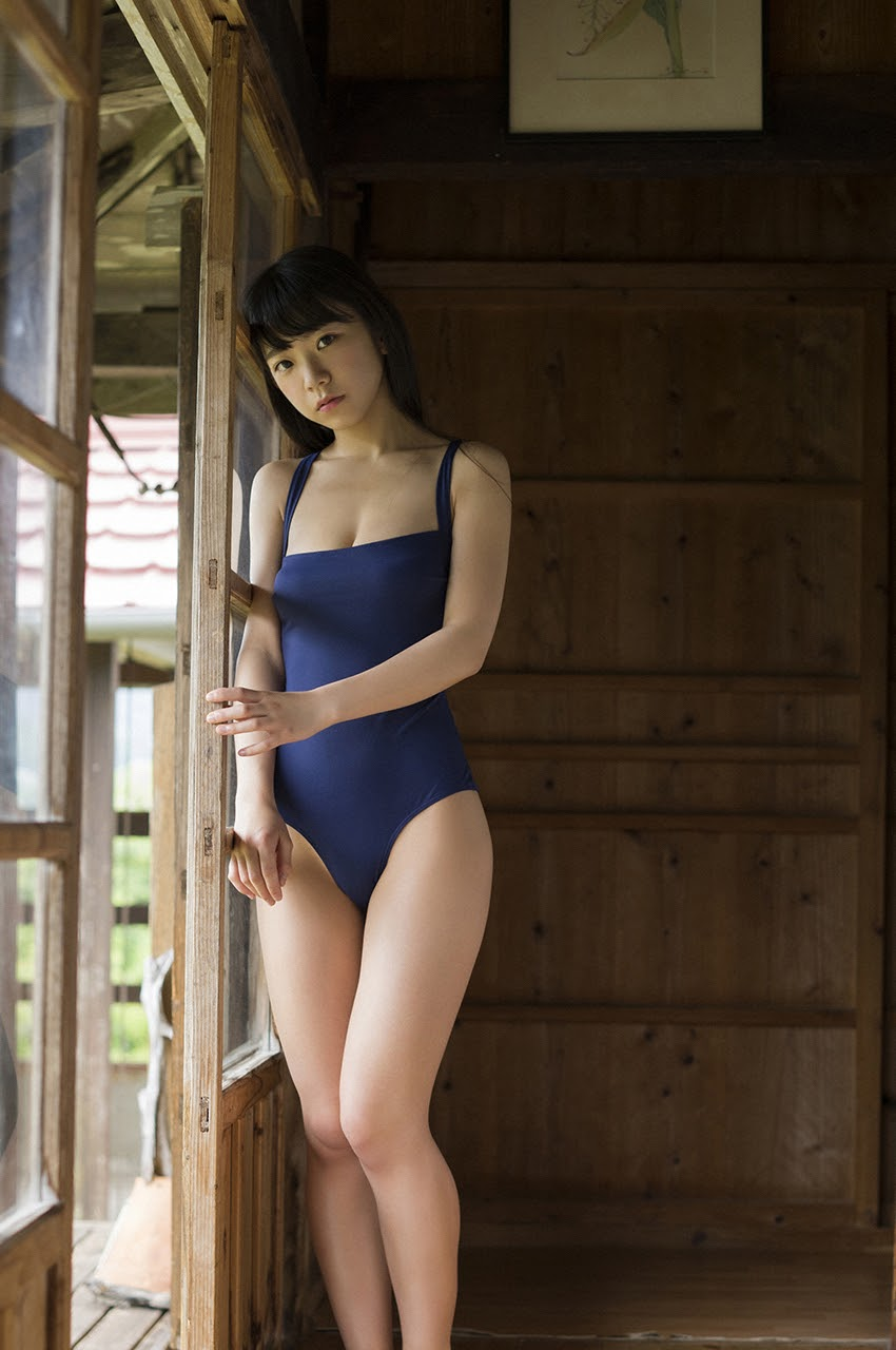 Japanleading Erolita013