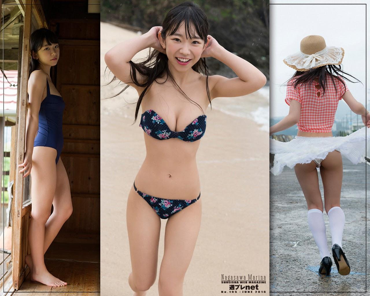 Japanleading Erolita019