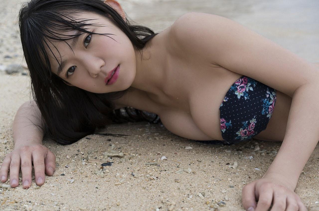 Japanleading Erolita020