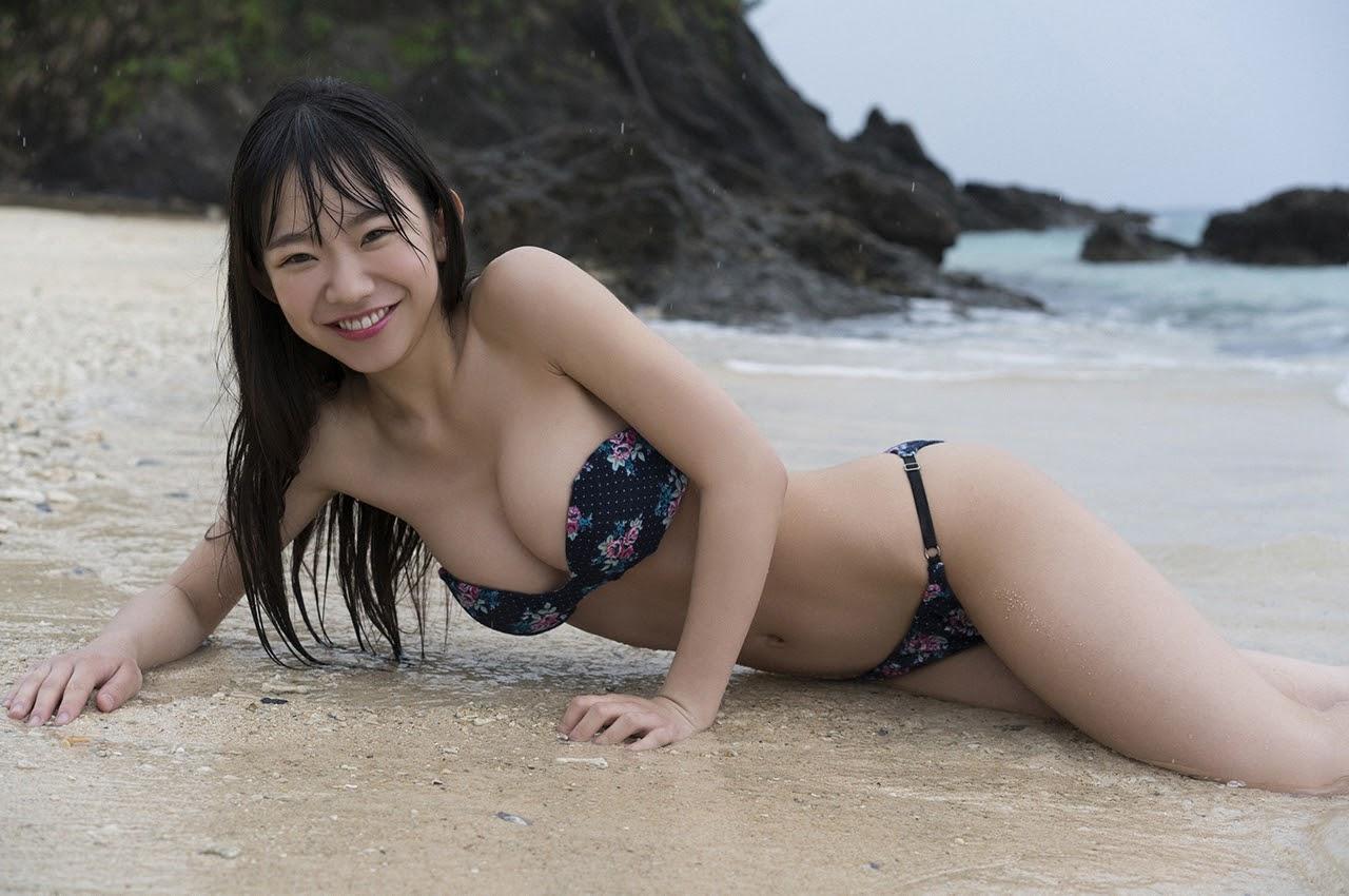 Japanleading Erolita021