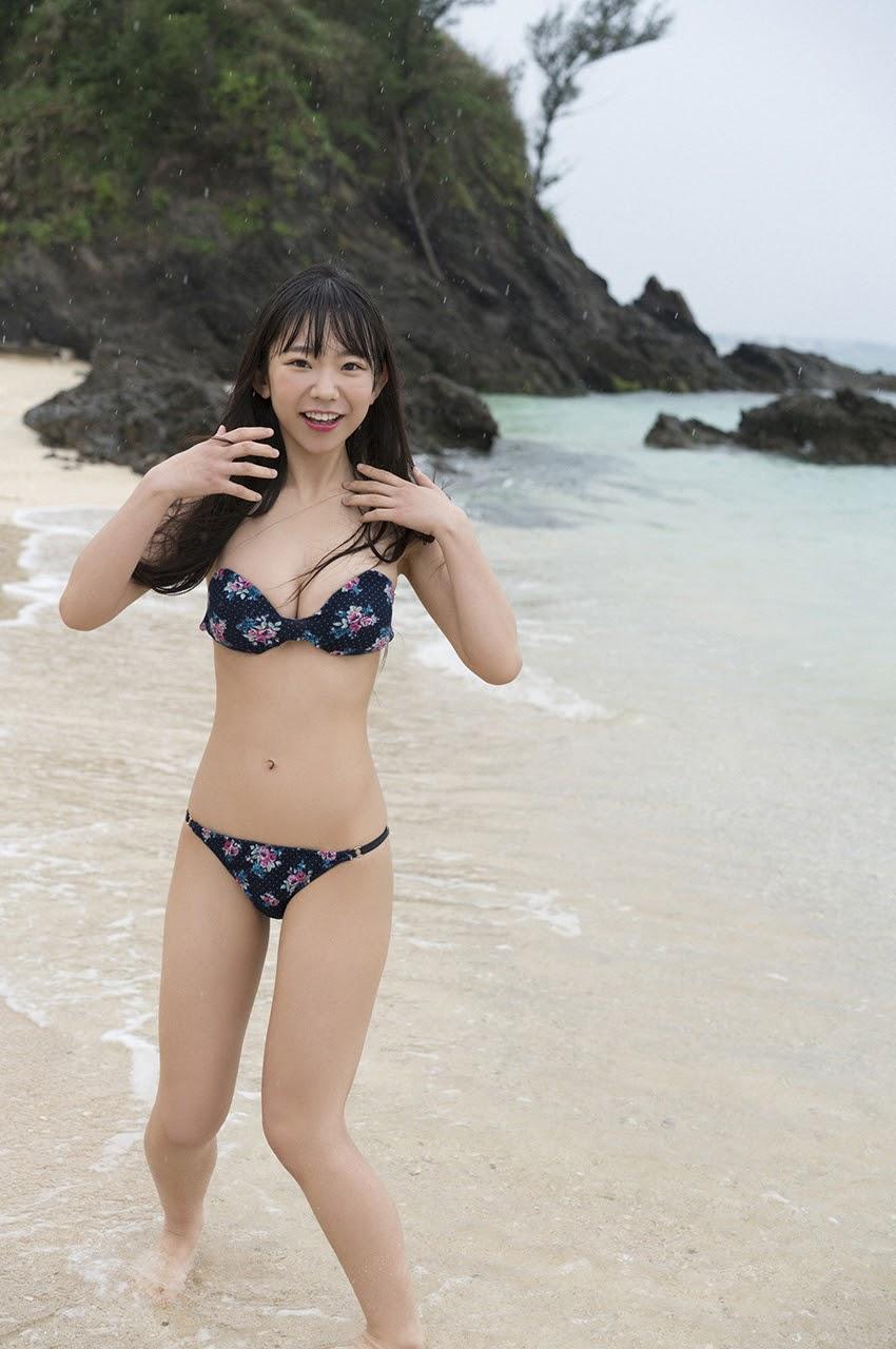 Japanleading Erolita029
