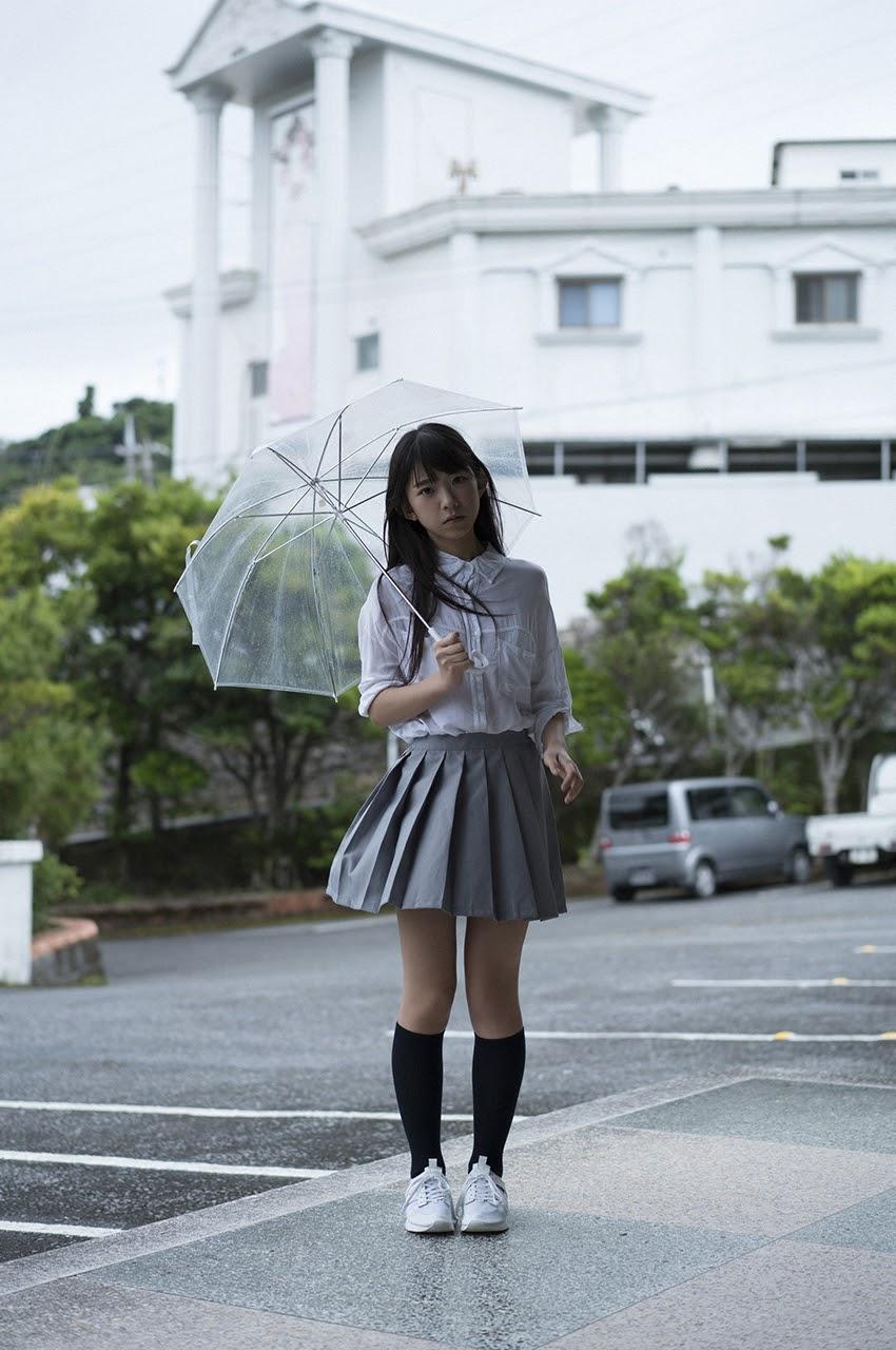 Japanleading Erolita048