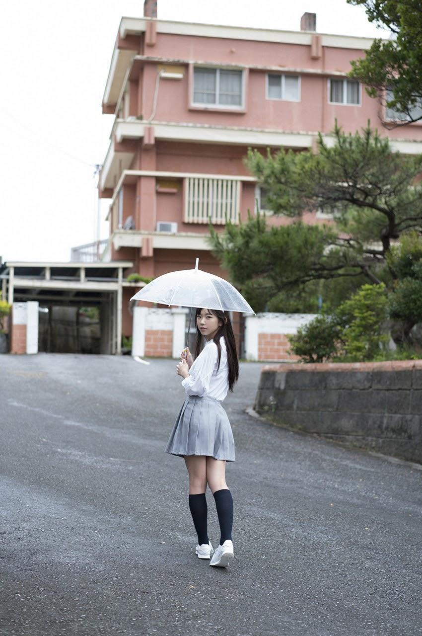 Japanleading Erolita051