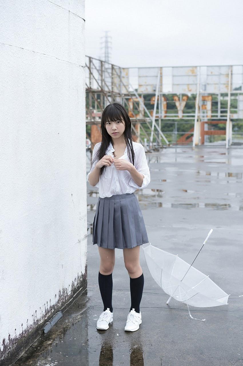 Japanleading Erolita052
