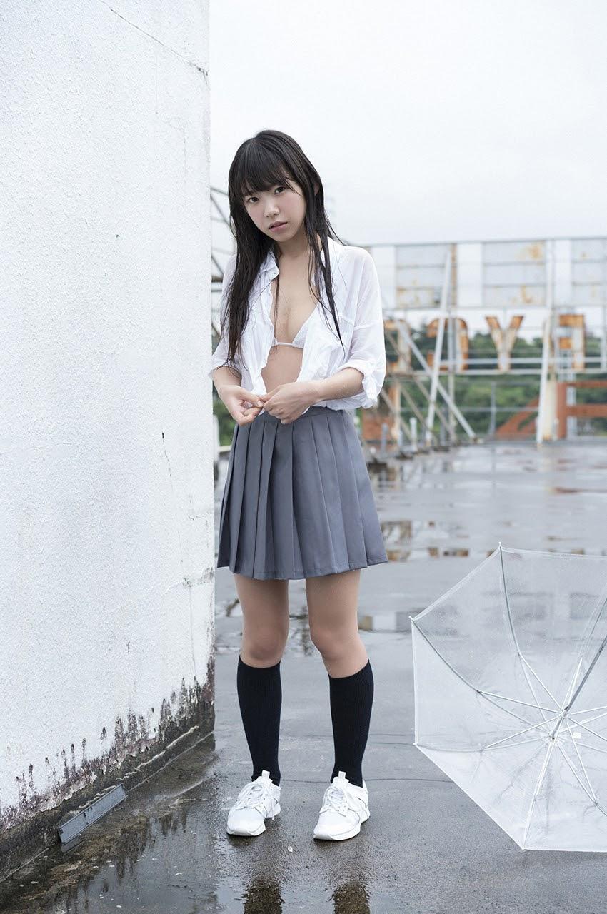 Japanleading Erolita053