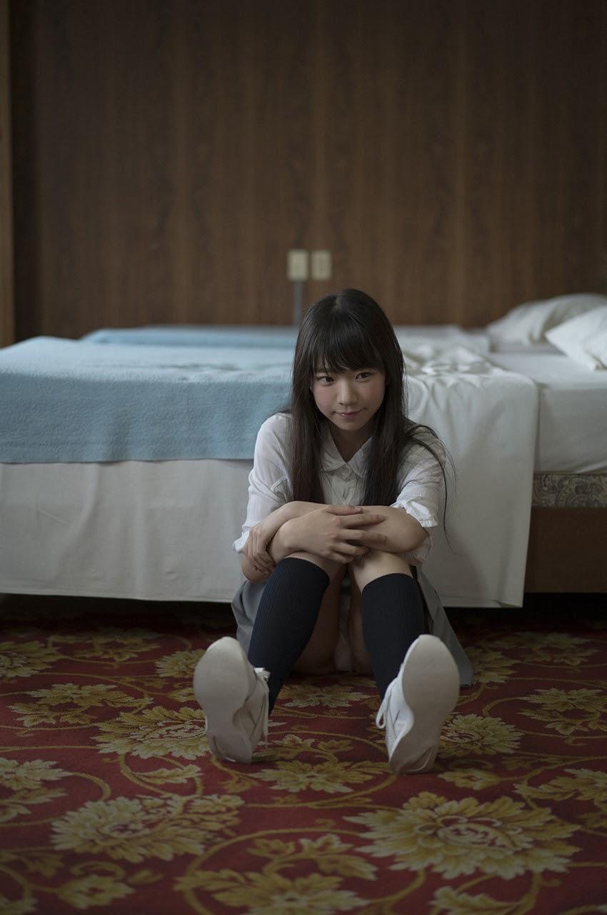 Japanleading Erolita055