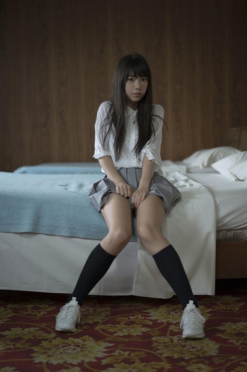 Japanleading Erolita057
