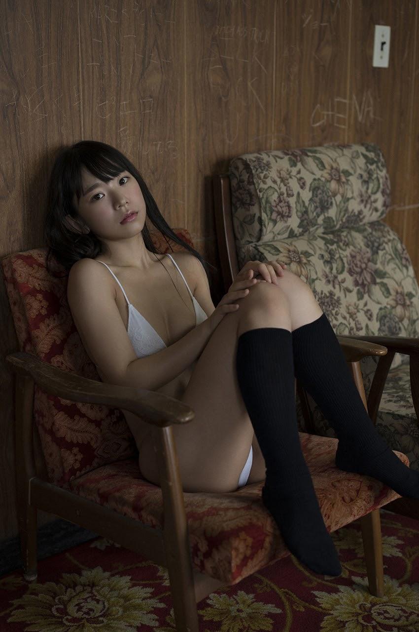Japanleading Erolita065