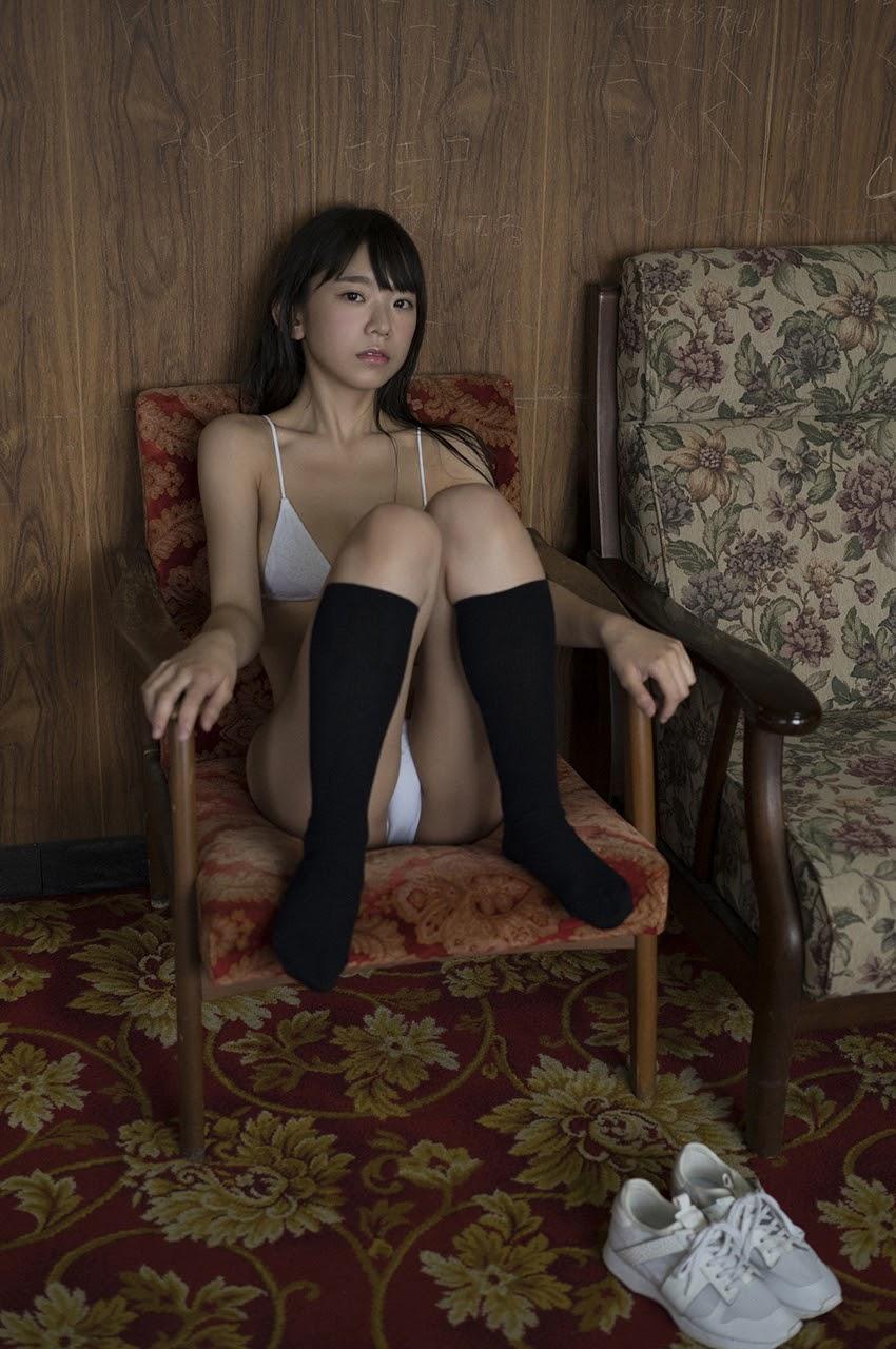 Japanleading Erolita066