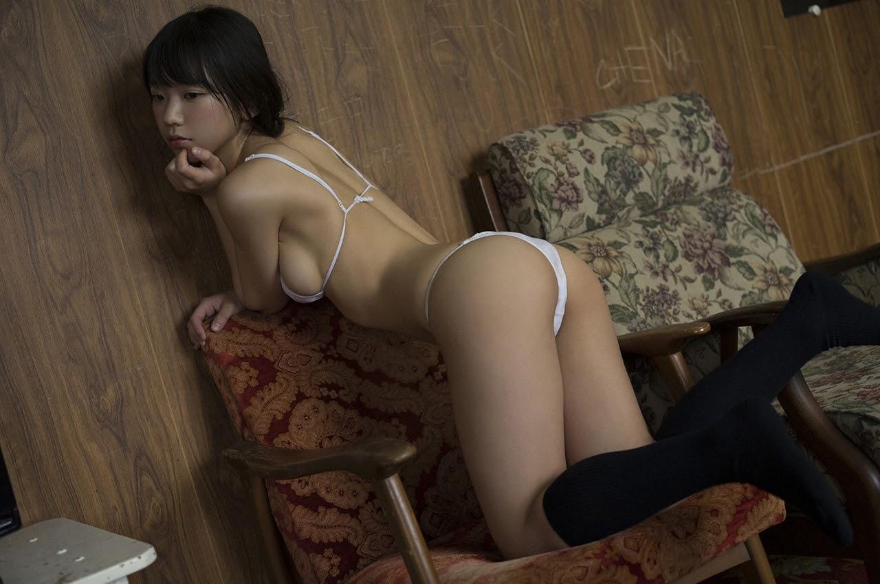 Japanleading Erolita070