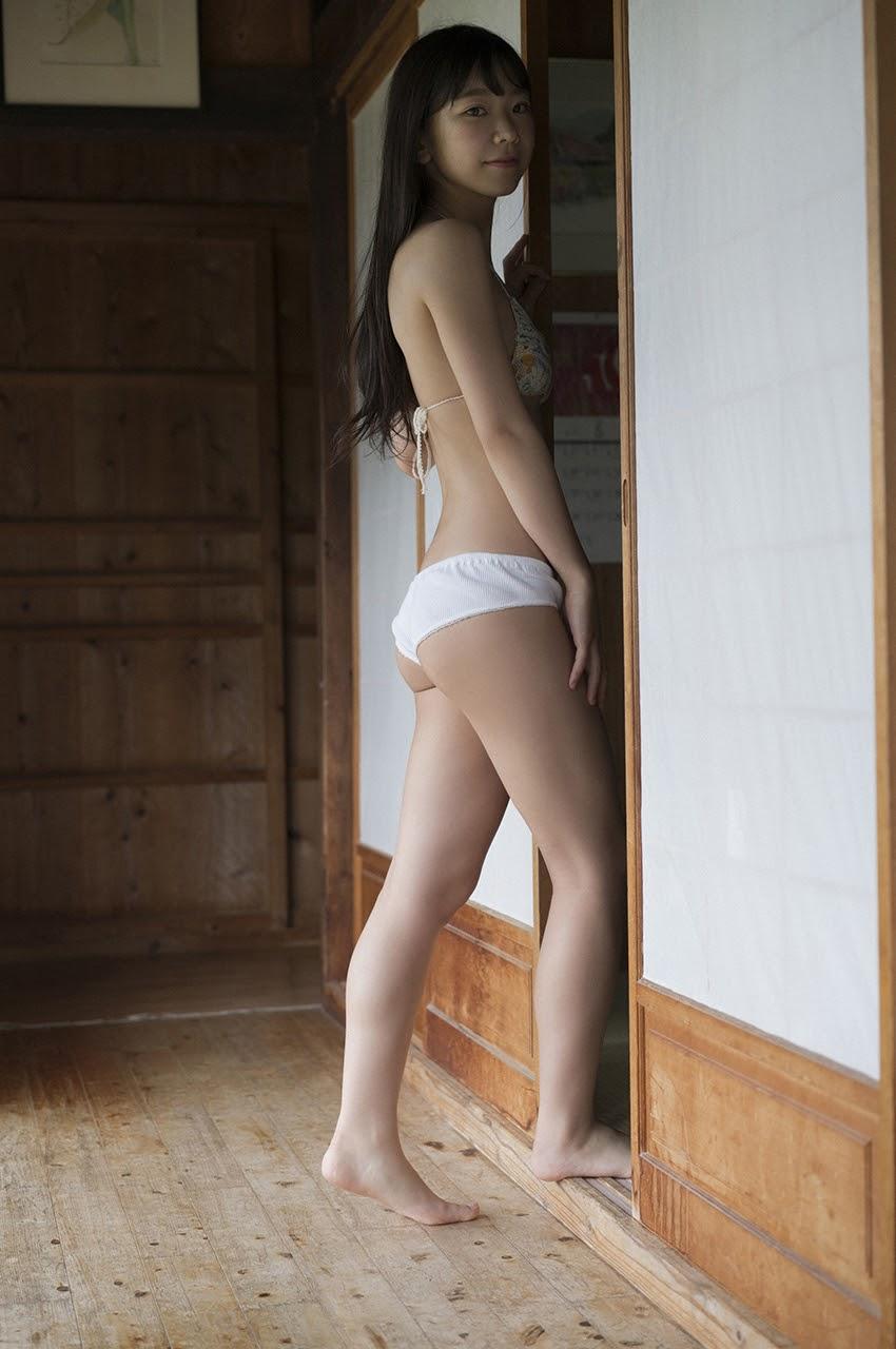 Japanleading Erolita113