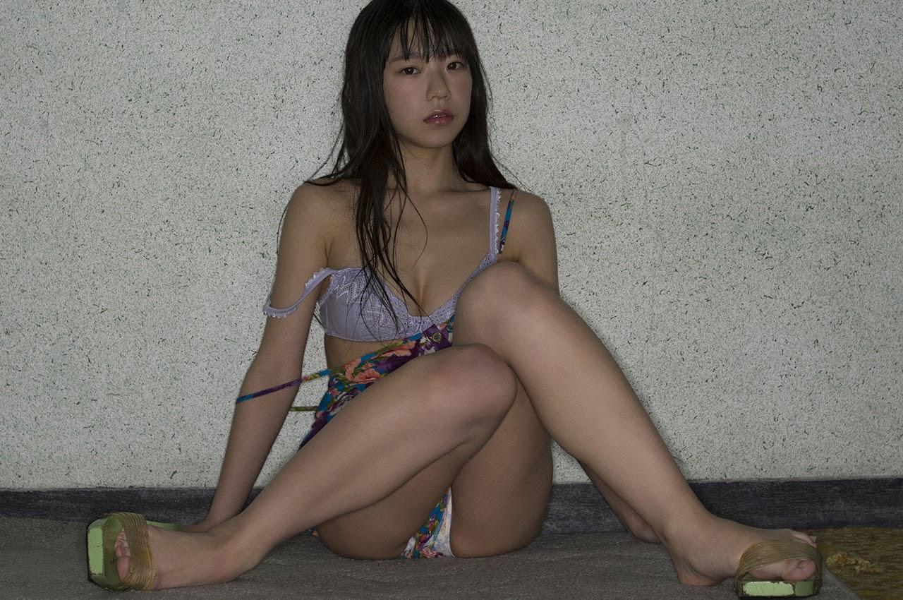 Japanleading Erolita129