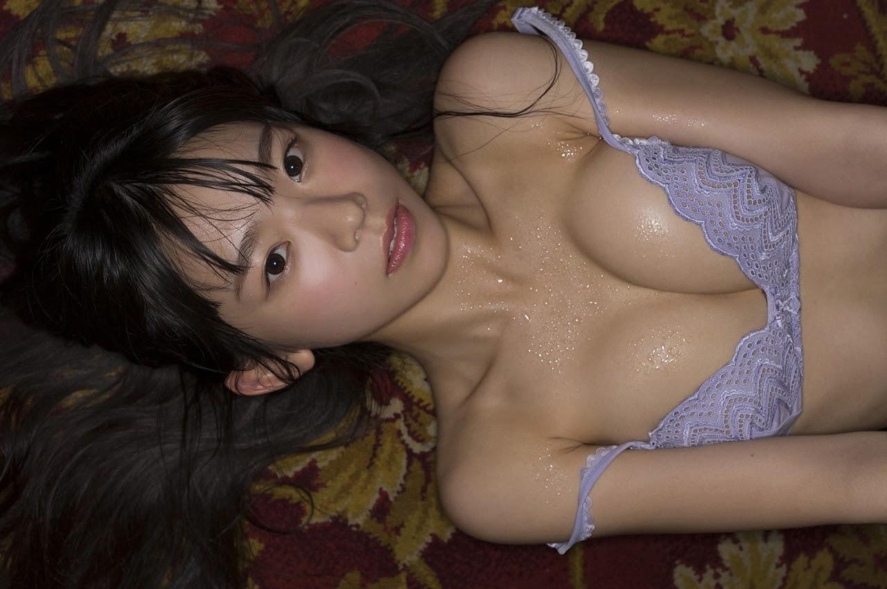 Japanleading Erolita134