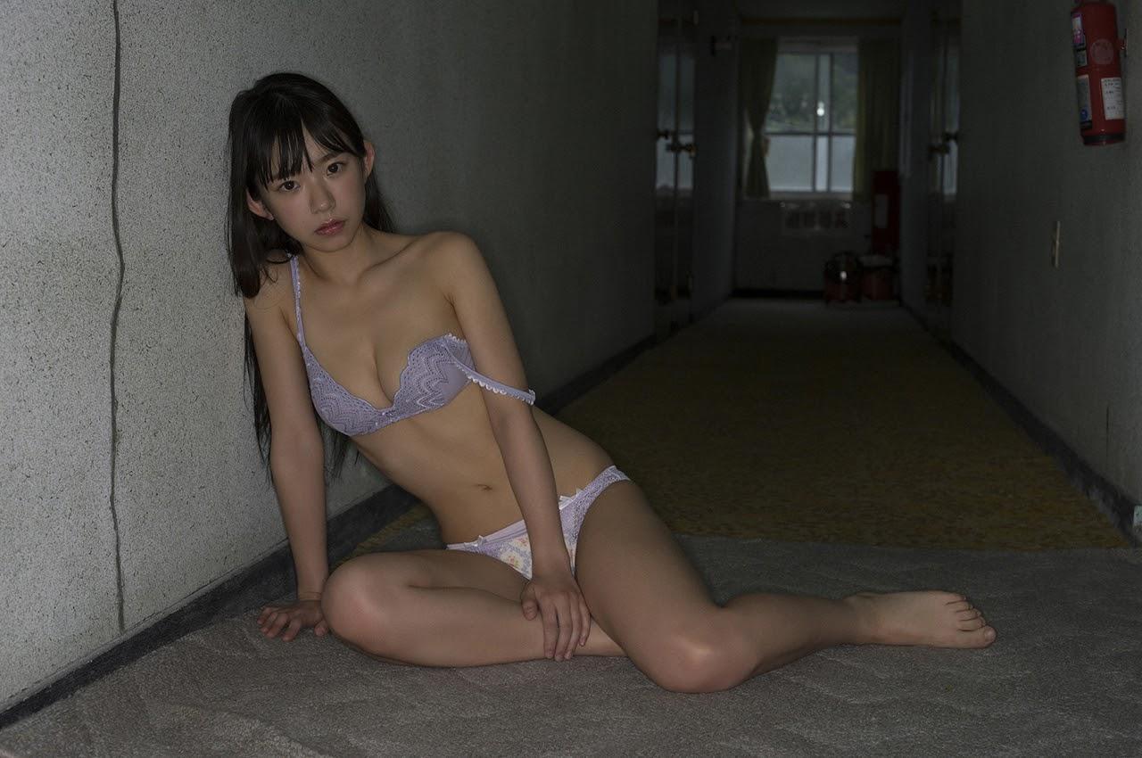 Japanleading Erolita136