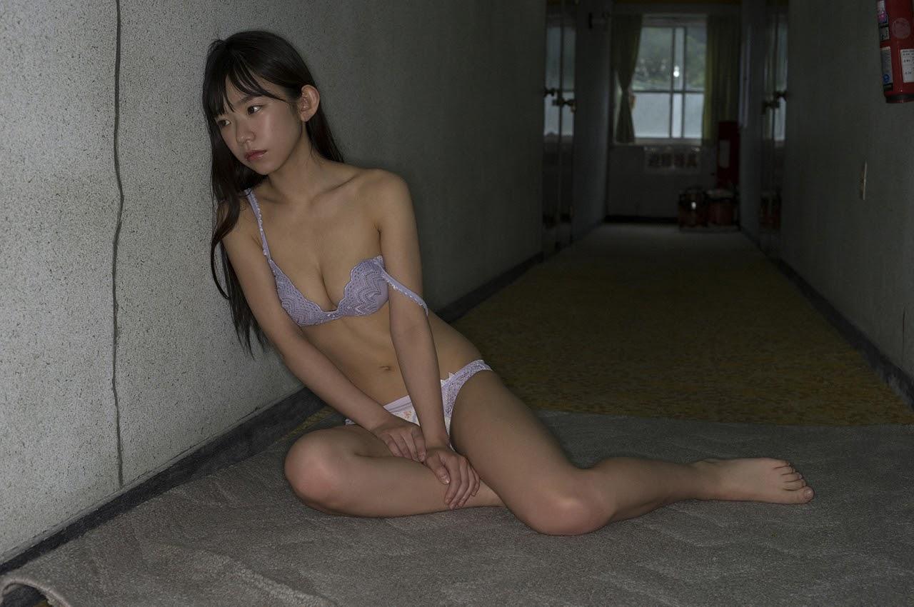 Japanleading Erolita137