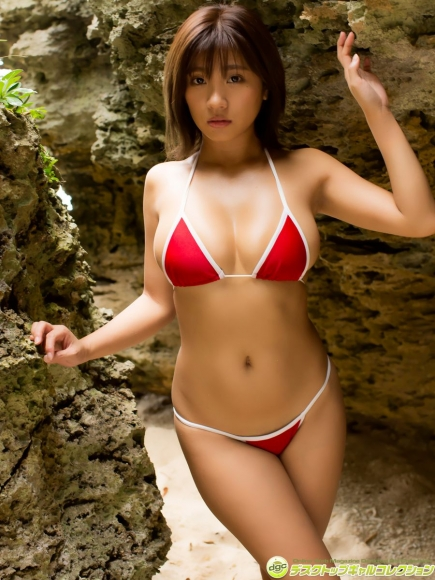 Aya Hazukis006