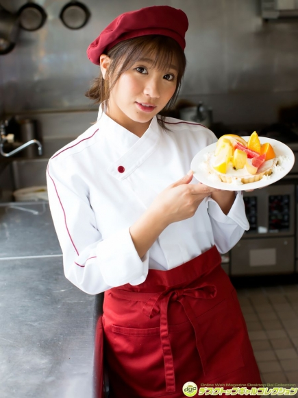 Aya Hazukis014