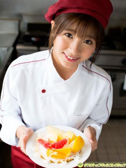 Aya Hazukis016