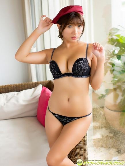 Aya Hazukis020