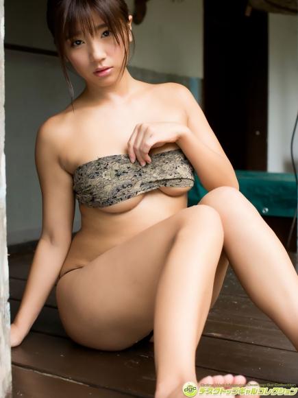 Aya Hazukis023