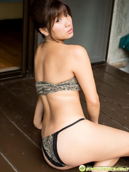 Aya Hazukis024