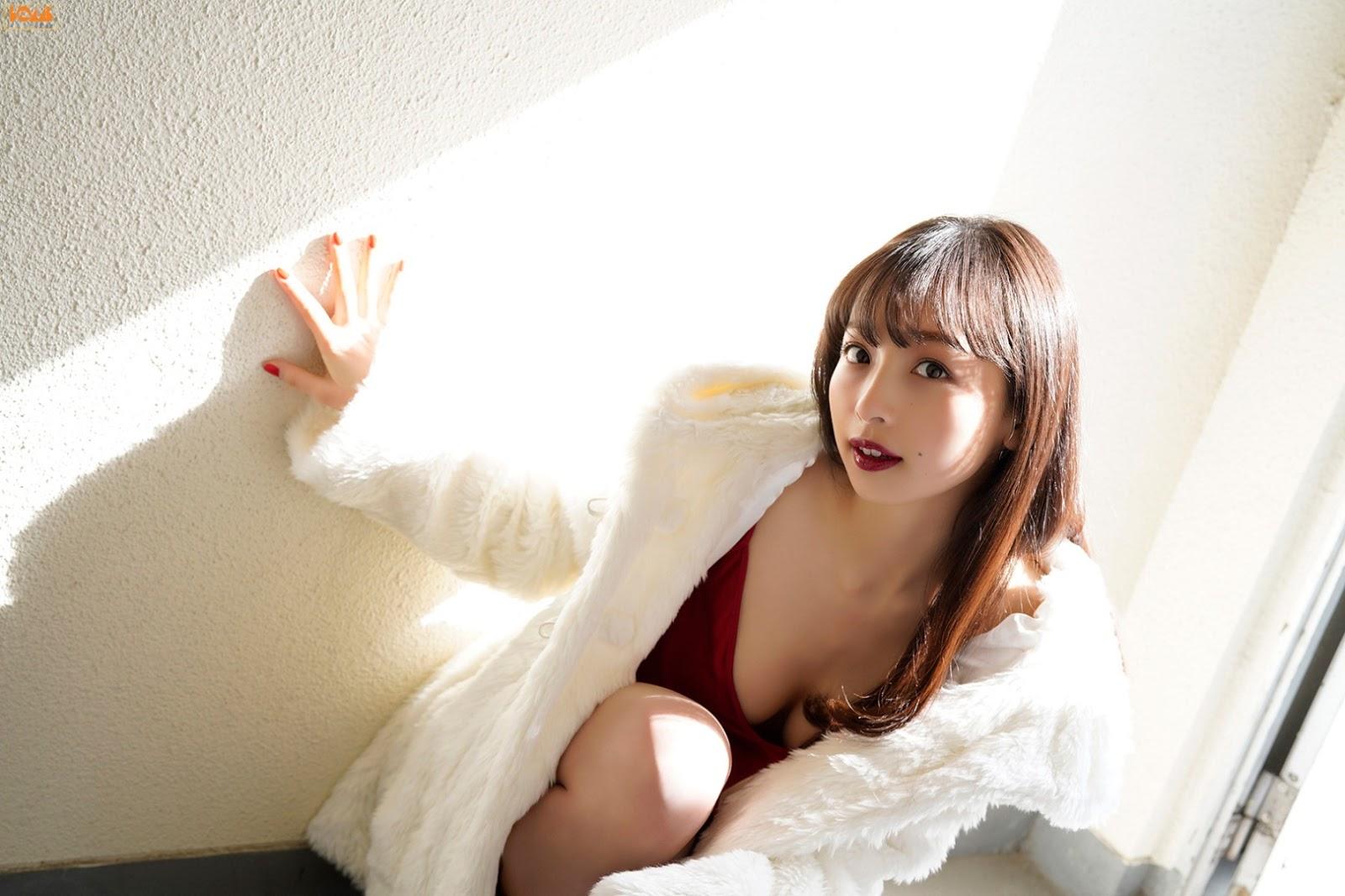 Hanamura 01001