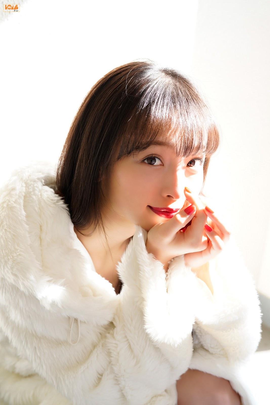 Hanamura 01003