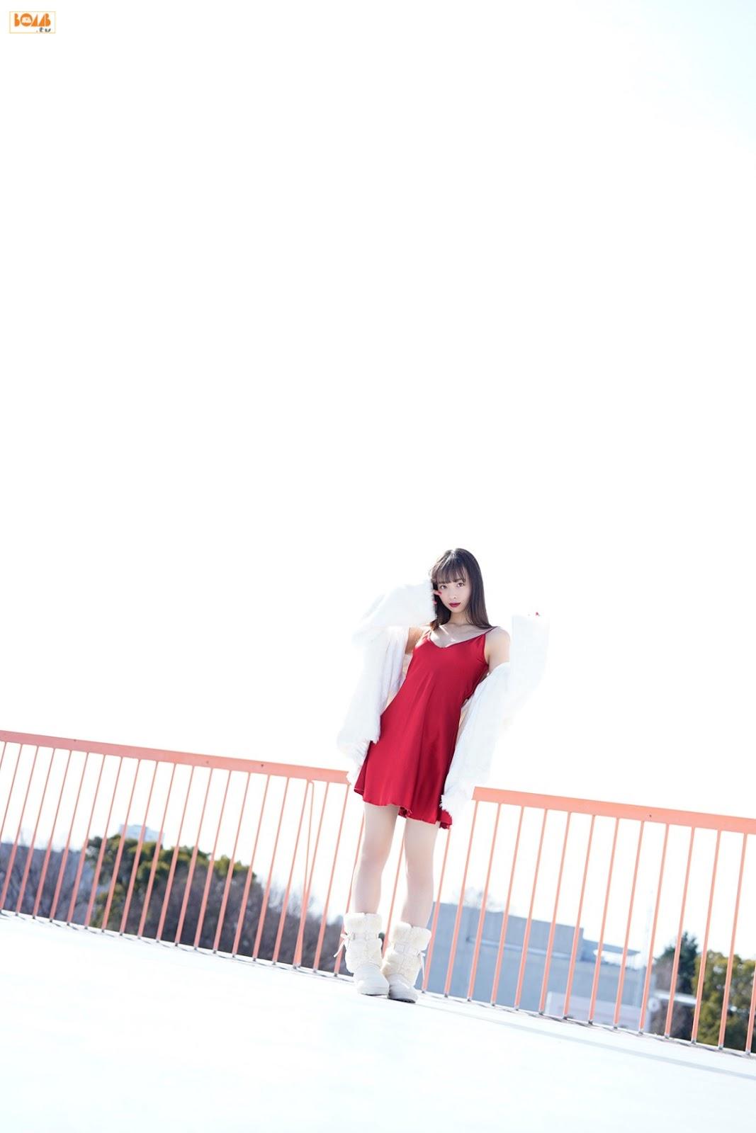 Hanamura 01008
