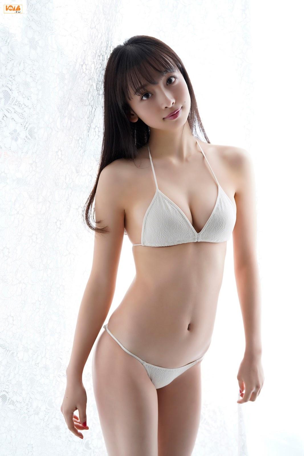 Hanamura 01014