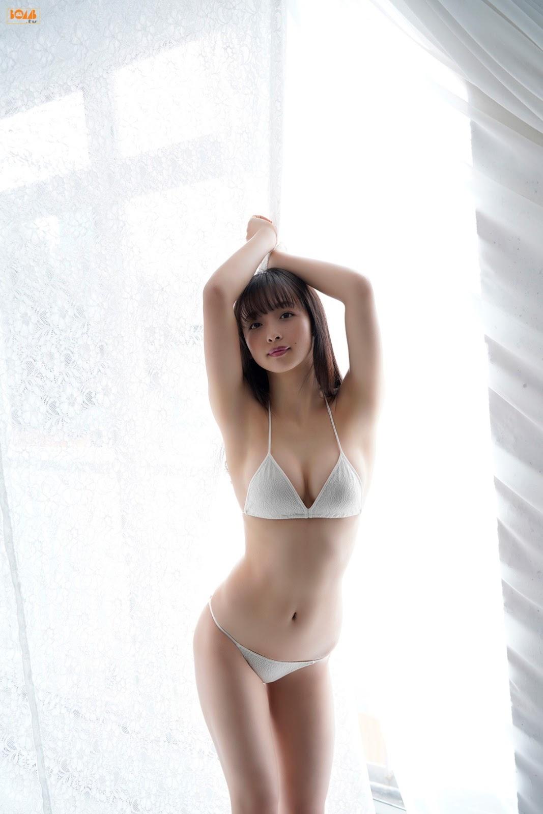 Hanamura 01015