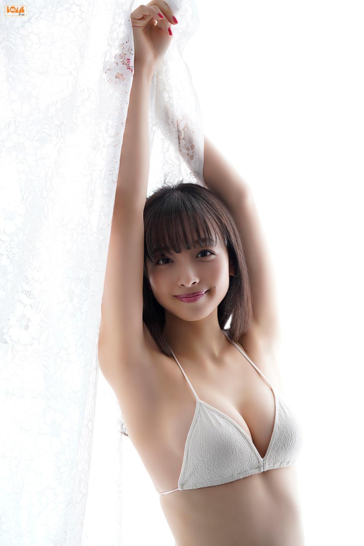 Hanamura 02001
