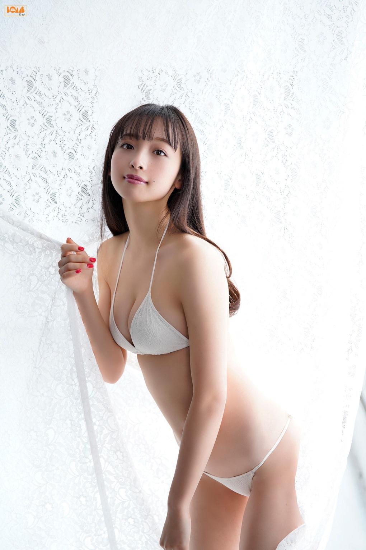 Hanamura 02002