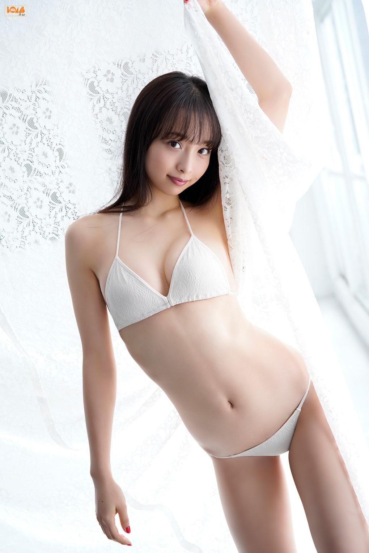 Hanamura 02003