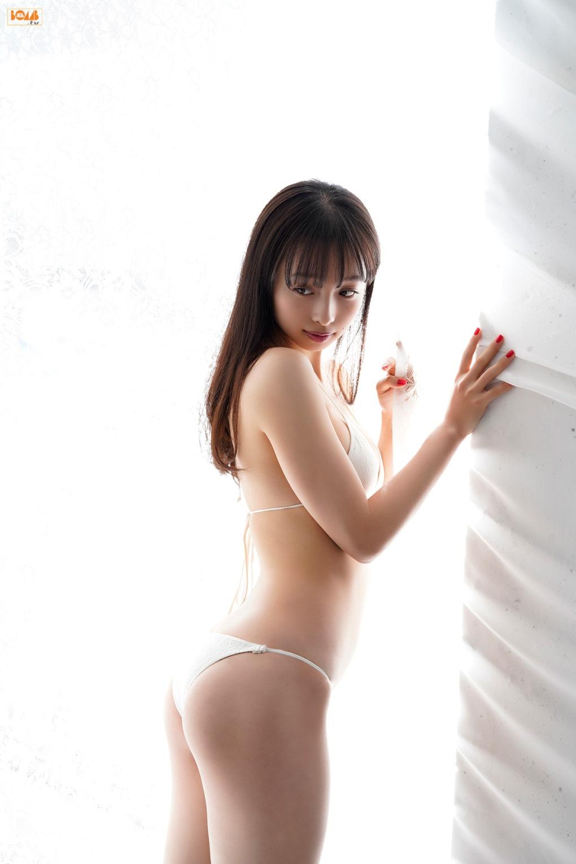 Hanamura 02004