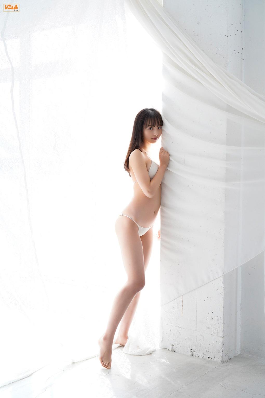 Hanamura 02006