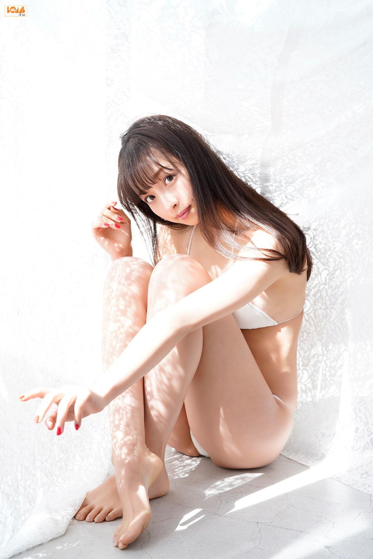 Hanamura 02008