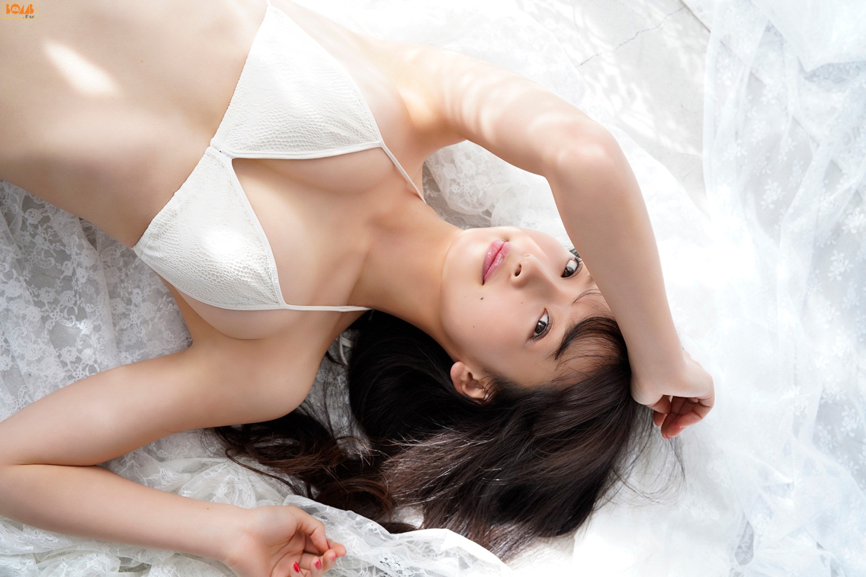 Hanamura 02014
