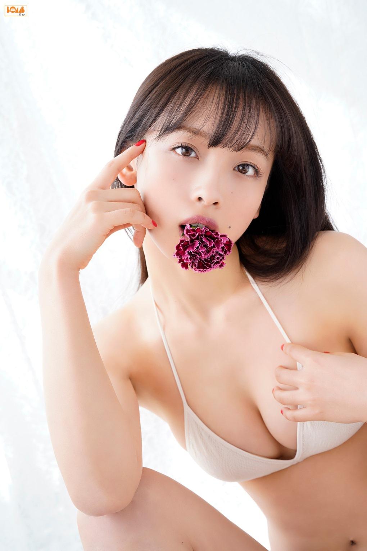 Hanamura 02016