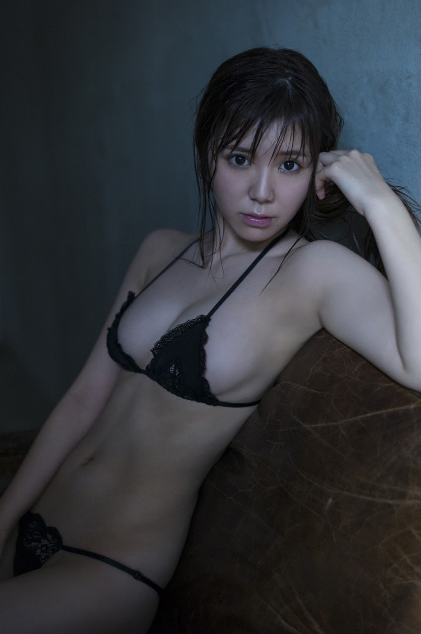 SHIORI KANEKOs025