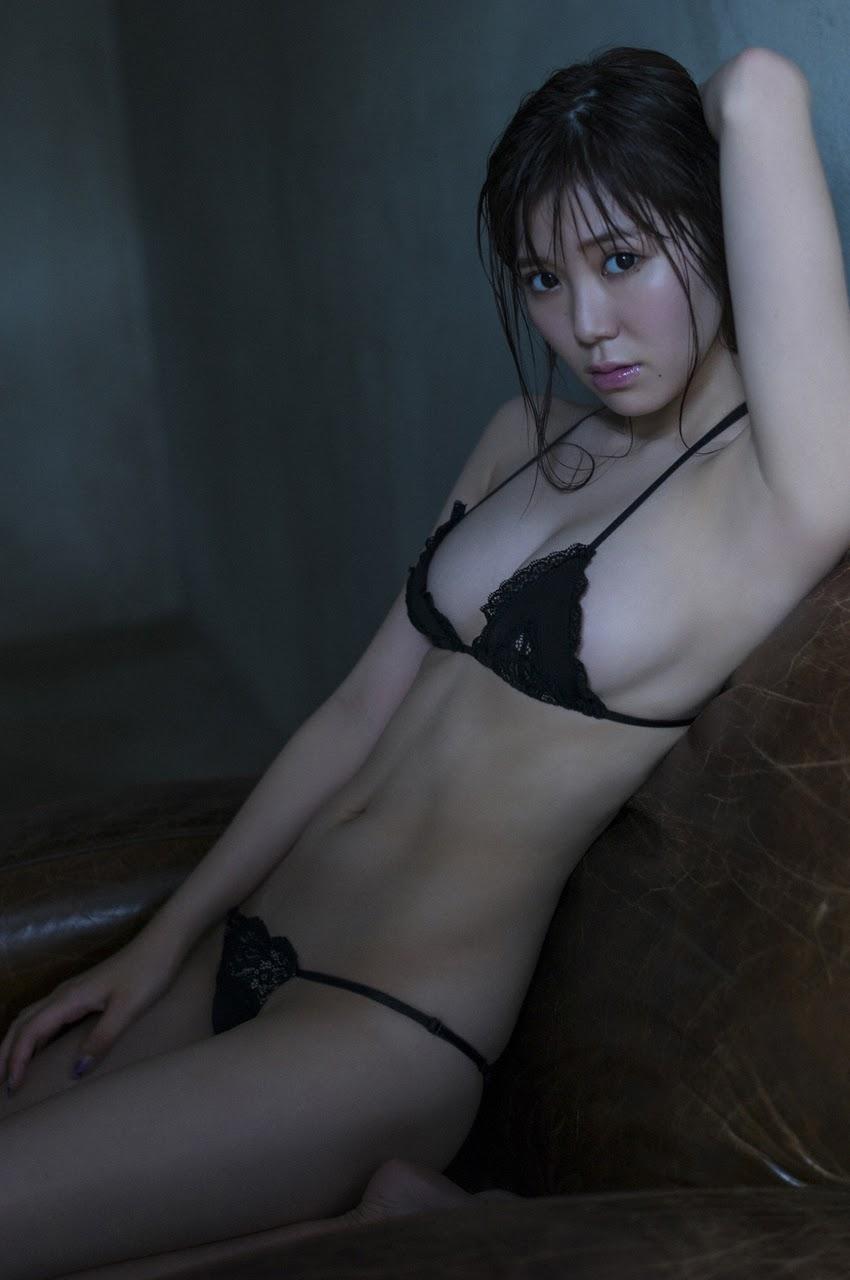 SHIORI KANEKOs026