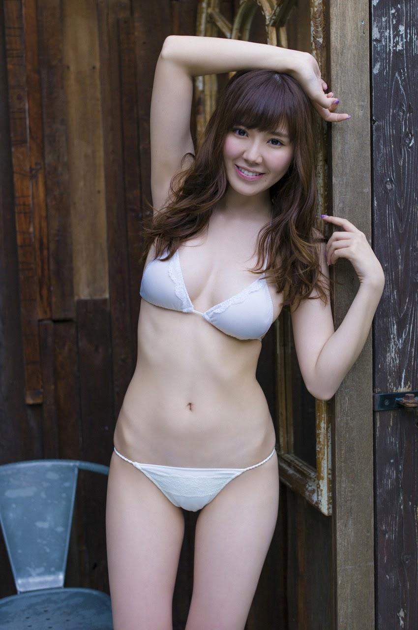 SHIORI KANEKOs046