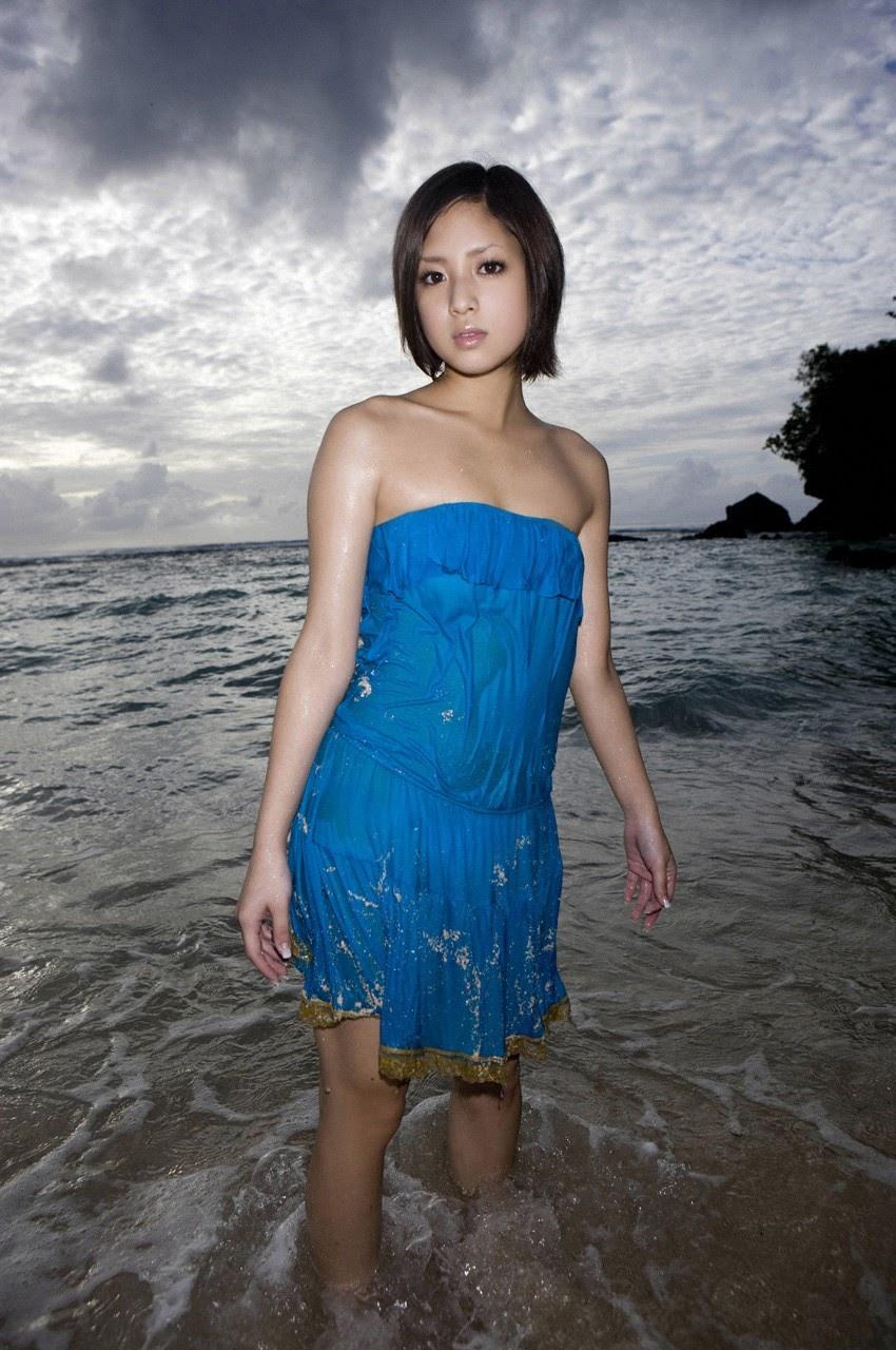 Miracle beautiful high school girl worthy of the name fairy ultimate beautiful girl027