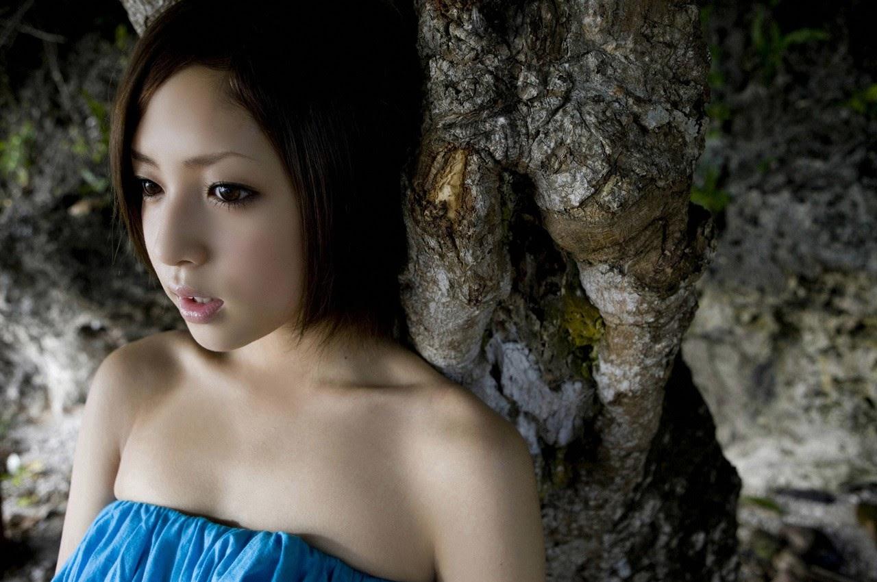 Miracle beautiful high school girl worthy of the name fairy ultimate beautiful girl032